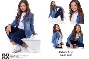 Rafaela Assis 04.01.2013
