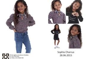 Sophia Charrua 28.06.2015