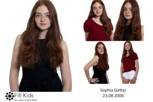 Sophia Gattaz 23.08.2006