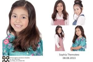 Sophia Themoteo 08.08.2013