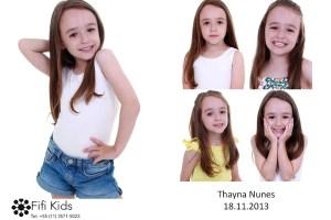 Thayna Nunes 18.11.2013