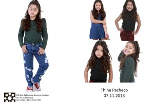 Thina Pacheco 07.11.2013