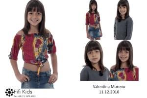 Valentina Moreno 11.12.2010