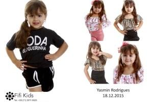 Yasmin Rodrigues 18.12.2015