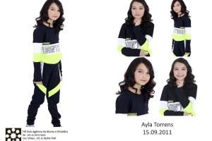 Ayla Torrens 15.09.2011