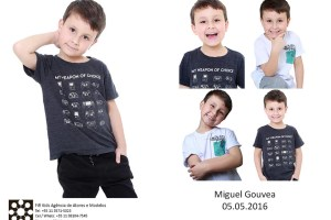 Miguel Gouvea 05.05.2016