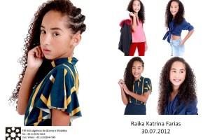 Raika Katrina Farias 30.07.2012