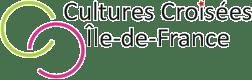 Cultures croisées FIFO 2018