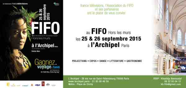 INVITATION FIFO 2015 (1) - copie