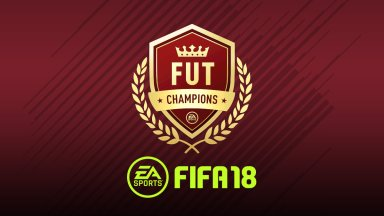 Billedresultat for fut champions fifa 18