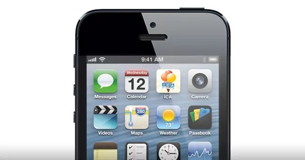 ica-app-icon-on-iphone