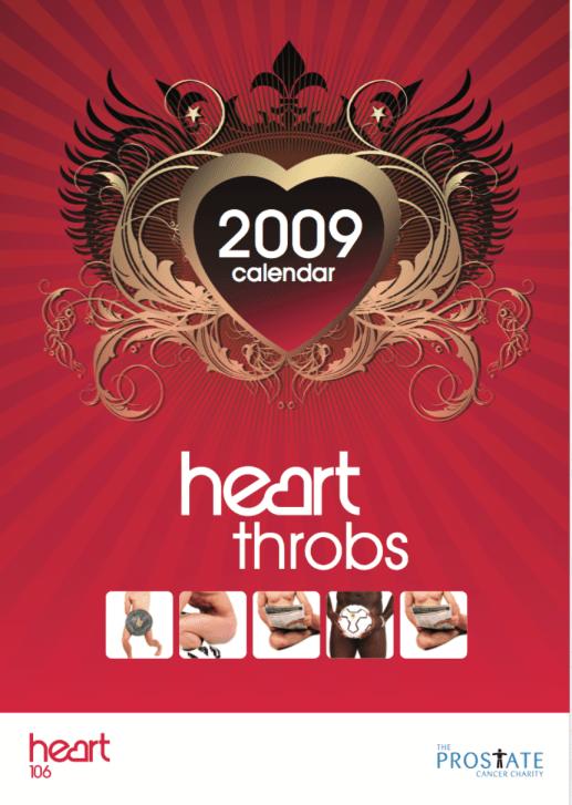 heart-prostate-cancer-uk-calendar-design