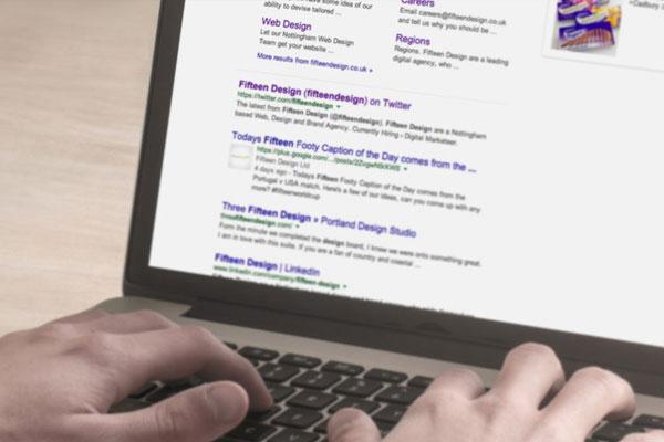 Marketing – Online & Digital Marketing Services