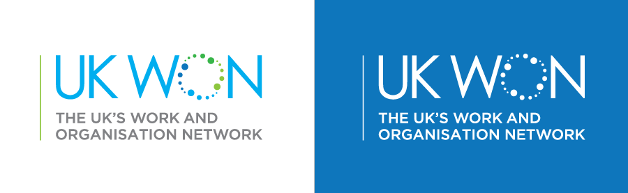 ukwon-branding-and-logo-design-nottingham