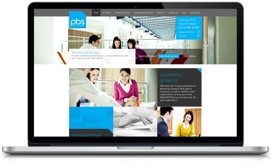 pbs-new-responsive-website-design-nottinghamshire