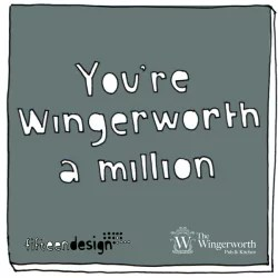 FifteenValentinesCard-Wingerworth