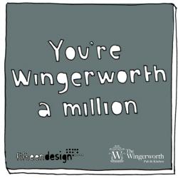 FifteenValentinesCard-Wingerworth