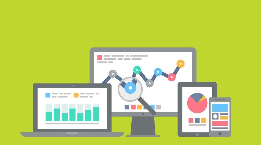 Alternatives to Google PPC & Remarketing