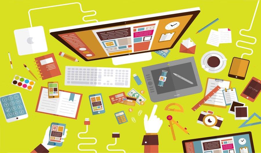 content-marketing-fifteen-design