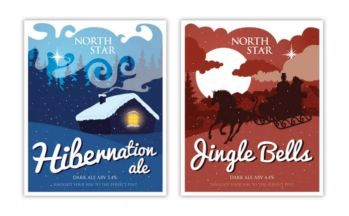 North Star Pump Clips