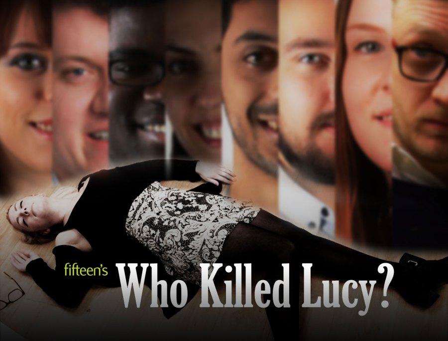 WhoKilledLucy2