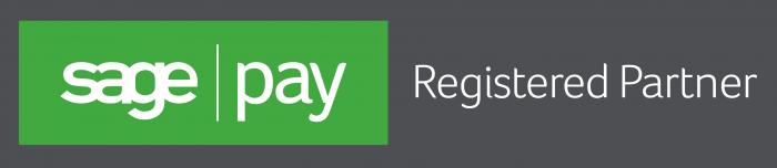 Registered Partners Oblong