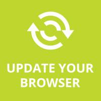 updatebrowser