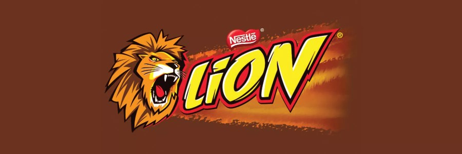 lionbar