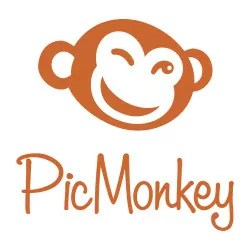 Company-logo-picmonkey_stacked