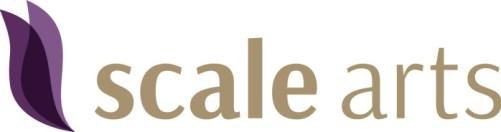ScalesArt-Logo