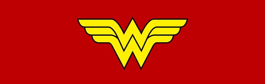 WonderWomanLogo