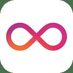 Boomerang_App_Large