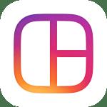 Layout_App_Large