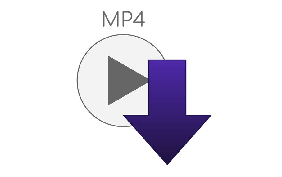 can mp4 have virus