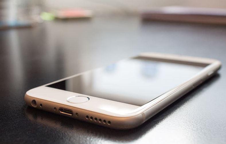 iphone virus removal app