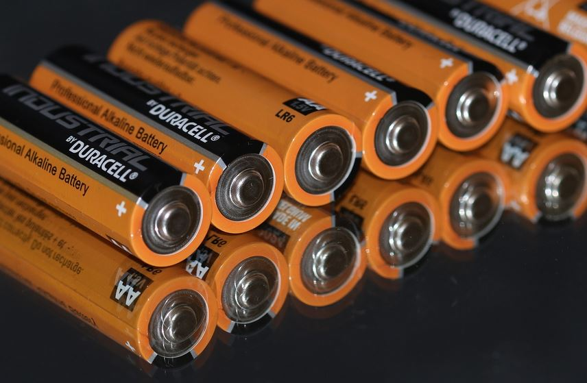 remote control cars battery packs