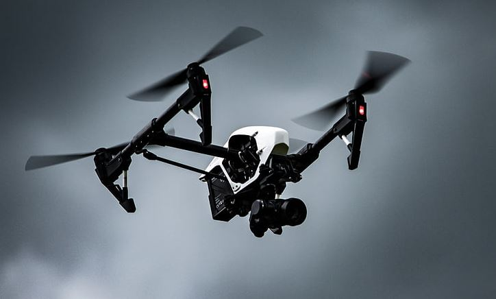 remote control helicopters with video camera