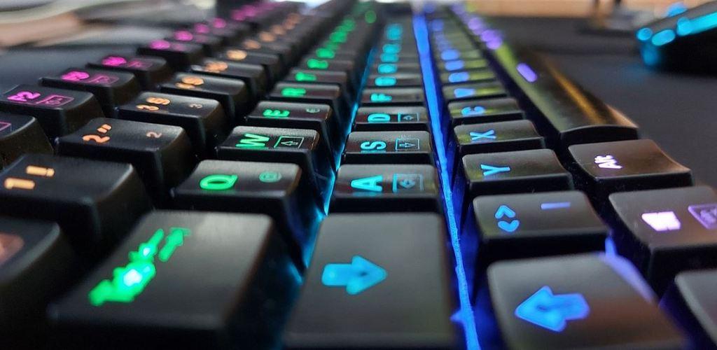 best topre keyboard