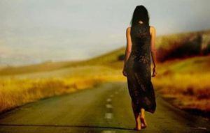 Κάντε πέρα τη μοναξιά μια για πάντα