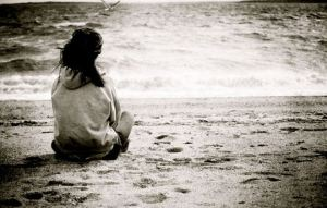 Read more about the article Η μοναξιά ανοίγει το δρόμο στις αρρώστιες