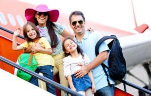 Read more about the article Μάθετε γιατί τα παιδιά έχουν ανάγκη από κοινές οικογενειακές στιγμές