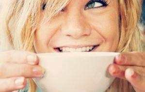 Μια σούπα την ημέρα, τα κιλά τα κάνει πέρα: 7 σούπερ συνταγές για σίγουρο αδυνάτισμα