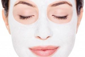 Read more about the article Ασπιρίνη και γιαούρτι για δέρμα σαν πορσελάνη!