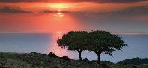 Σαμοθράκη:Η πατρίδα της Νίκης