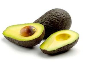 Καλλιεργήστε μόνοι σας ένα δέντρο αβοκάντο και αποκτήστε μεγάλες ποσότητες βιολογικών φρούτων