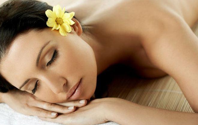 Read more about the article Μια μάσκα απολέπισης που θα αφήσει την επιδερμίδα σας απαλή, απομακρύνοντας τα νεκρά κύτταρα.