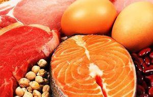 Κακό στην υγεία κάνουν οι δίαιτες με χαμηλά λιπαρά
