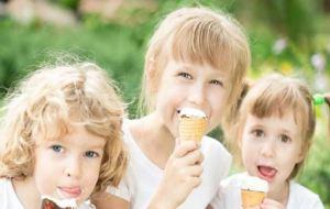 Συμβουλές για την αποφυγή δηλητηριάσεων το καλοκαίρι