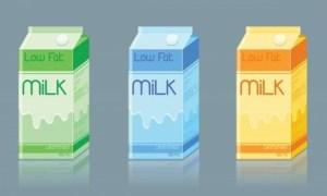 Read more about the article Υπέρταση: Μπορεί το γάλα να ρίξει την πίεση;