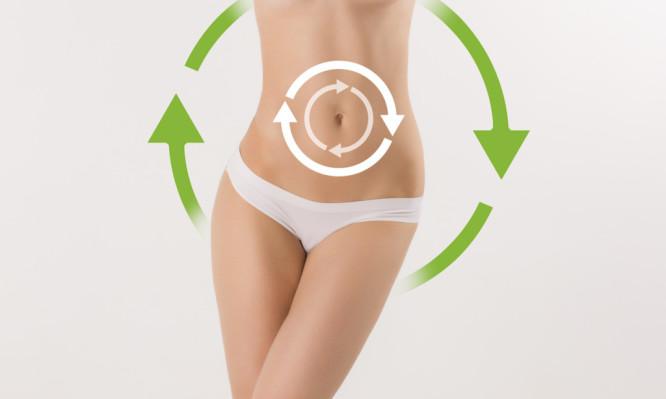 Read more about the article Δίαιτα και μεταβολισμός: Πώς θα χάσετε πιο γρήγορα τα περιττά κιλά